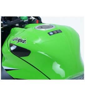 Protection réservoir Kawasaki ZX10R - RG Racing