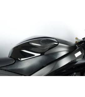Protection réservoir Yamaha YZFR6 - RG Racing