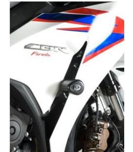 Crash Protectors Honda CBR1000RR / RG Racing