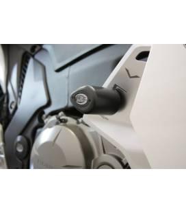 Crash Protectors Honda VFR1200 / RG Racing