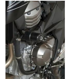 Crash Protectors Kawasaki Z800 2013-2016