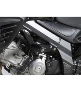 Crash Protectors Suzuki DL650 V-Strom / RG Racing