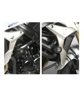 Crash Protectors Suzuki GSR750 11-16 / RG Racing