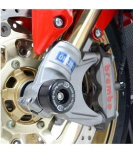Protection de fourche Honda CBR1000R-RR / RG Racing