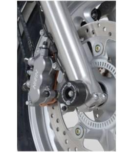 Protection de fourche Honda CB1000R / CB1100 - RG Racing