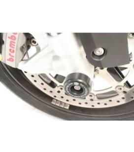 Protection de fourche KTM RC8 / RC8R - RG Racing