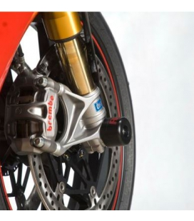 Protection fourche Ducati Panigale - RG Racing