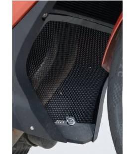 GRILLE COLLECTEUR BMW F800GT / RG Racing