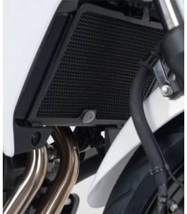 Protection de radiateur RG Racing Honda CB500F-X