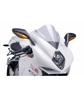 Bulle Puig Racing MV Agusta F3 675-800