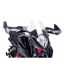 Bulle Puig Sport MV Agusta Rivale 800