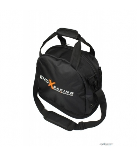 HELMET BAG - SAC A CASQUE