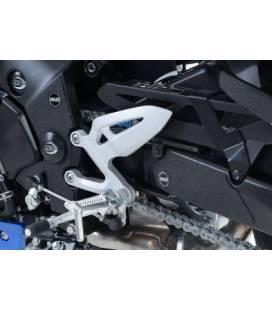Adhésif Anti-frottement Suzuki GSXS1000 - RG Racing
