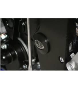 Insert de cadre GSXR600-750 / GSXS1000 - RG Racing