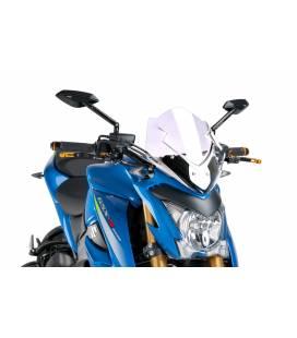 Bulle Sport Puig Suzuki GSX-S1000