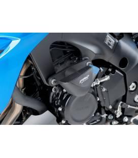 Protection moteur Puig Suzuki GSX-S1000
