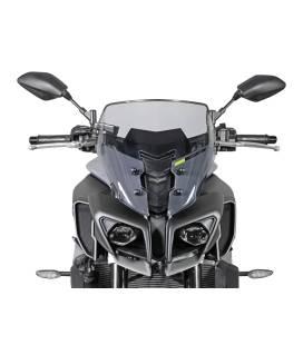 Bulle MRA Yamaha MT-10