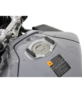 Support sacoche réservoir Yamaha MT-10 / Hepco-Becker
