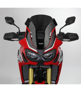 Bulle sport MRA Honda CRF1000 L Africa Twin