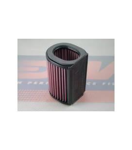 Filtre à air DNA FJR1300 2003-2013