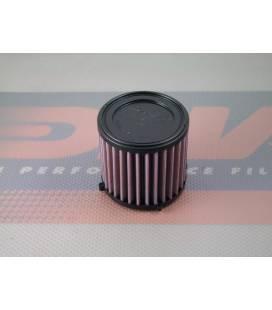 Filtre à air DNA XT660R / X / TENERE