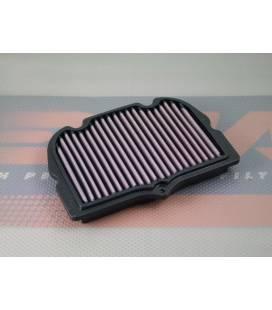 Filtre à air DNA GSX1300R 2008-2012