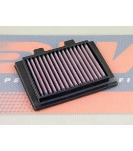 Filtre à air DNA DL V-STROM 1000 2014