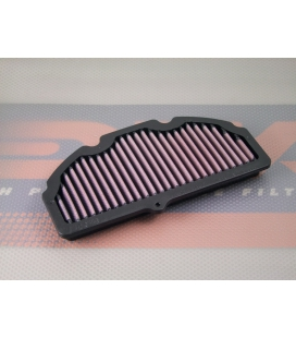 Filtre à air DNA GSXR1000 2009-2014