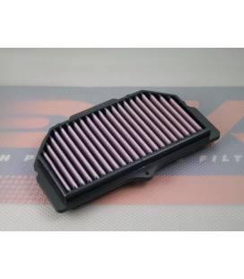 Filtre à air DNA GSXR1000 2005-2008