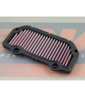 Filtre à air DNA GSXR600-750 2011-2012