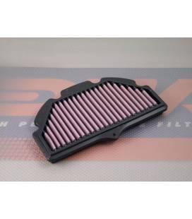 Filtre à air DNA GSXR600-750 2006-2010