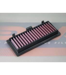 Filtre à air DNA ZX-6R 2005-2006