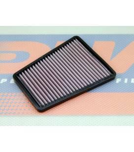 Filtre à air DNA NINJA 250 SL 2015