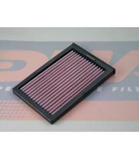 Filtre à air DNA NINJA 250 08-12 / 300R 2013