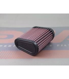 Filtre à air DNA CBF1000 2007-2010