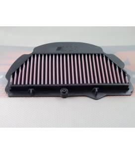 Filtre à air DNA CBR900RR 1992-1999