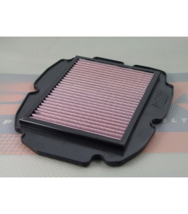 Filtre à air DNA VFR800 2000-2009