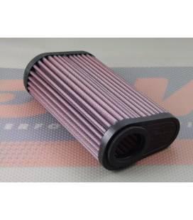 Filtre à air DNA CB600-F HORNET 2007-2010