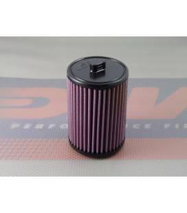 Filtre à air DNA CB500 1992-2001