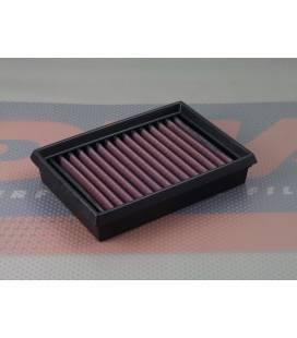 Filtre à air DNA RSV1000-R / TUONO 1000