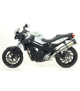 SILENCIEUX BMW F800R 09-12 / ARROW