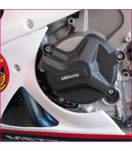 PROTECTIONS CARTER ALTERNATEUR GB RACING GBRACING 011.Motorisation – – €