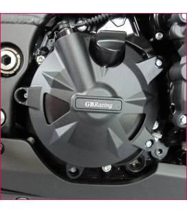 PROTECTIONS CARTER EMBRAYAGE GB RACING GBRACING 011.Motorisation – – €