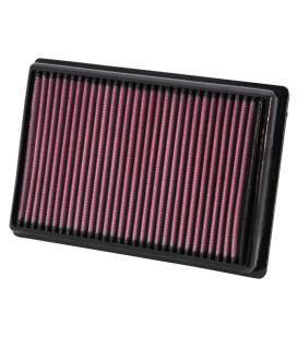 filtre à air K&N S1000RR 2010-2015
