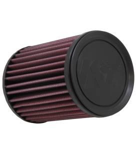 filtre à air K&N S1000RR 2012