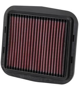 filtre à air K&N 1199 PANIGALE 2012