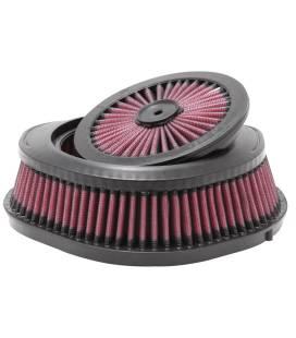 filtre à air K&N CRF250R 2005-2006