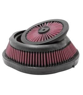 filtre à air K&N CB250 / CRF250R-450R