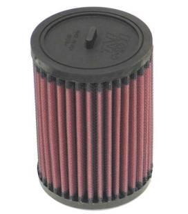 filtre à air K&N CB500 1992-2001