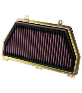 filtre à air K&N CBR600RR 2007-2016